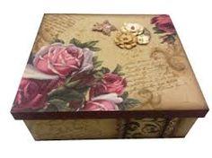 Resultado de imagem para caixa com papel textura
