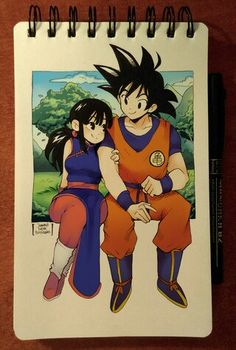 Milk ball pictures of the dragon ball, cunt power