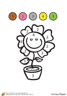 worksheet numbers for kids \ worksheet numbers 1 to 10 + worksheet numbers + worksheet numbers + worksheet numbers preschool + worksheet numbers for kids Preschool Colors, Numbers Preschool, Free Preschool, Kindergarten Worksheets, Math Activities, Preschool Activities, Number Worksheets, Coloring For Kids, Coloring Books