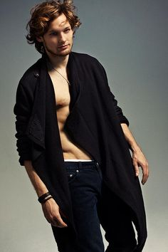 daley blind model - Google Search