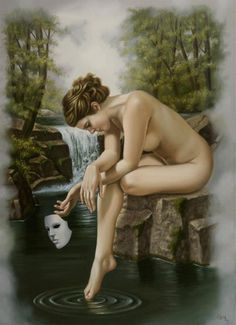 Juan+Medina+1950+-+Mexican+Surreal+Hyperrealist+painter+-+Tutt'Art@+(8)