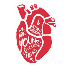 QUIENES SOMOS?  Somos jóvenes creativos, confiables e innovadores. Nos apasiona contribuir al éxito de nuestros clientes… Porque amamos lo que hacemos!!