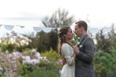 Review: A Baby in a Boat Changes Everything in 'The Light Between Oceans' - The…