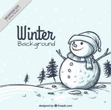 Image result for sneeuwpop
