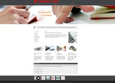 Get professional web developer to make your site more attractive in just one click.
