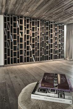 http://www.archdaily.com/340876/hotel-wiesergut-gogl-architekten/5137d2b4b3fc4b6d5400005e_hotel-wiesergut-gogl-architekten_wie_2012_f29_mw-jpg/