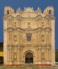 iglesias san cristobal de las casas -