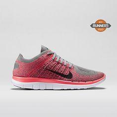 best sneakers 597af 4beab Nike Free 4.0 Flyknit Women s Running Shoe. Nike Store Zapatillas, Mujeres,  Nike Store