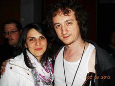 Polish Grobanites  Like This Page · June 8     .  — with Ruslan Sirota