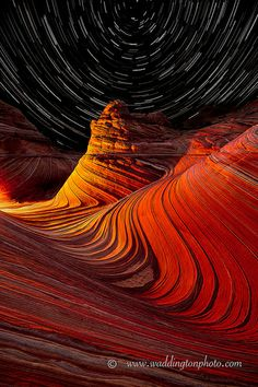 North Coyote Buttes | Andrew Waddington
