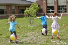 Juegos cumpleaños infantiles http://tutusparafiestas.com/juegos-cumpleanos-infantiles/ Birthday Games #Cumpleaños #diversionenlafiiesta #fiestadivertida #fiestallenadediversion #Fiestas #Juegoscumpleañosinfantiles #juegosdivertidos #juegosparacumpleaños #juegosparafiestasinfantiles