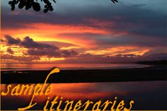 about costa rica- from Costa Rica Experts Naure & Wildlife vacation packages