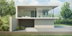 CAS architecten  - Gent