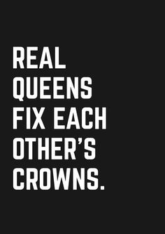 30 Empowerment Quotes for Women (Black & White) - 30 Empowerment Quotes for Women (Black & White) – museuly - Motivational Quotes For Women, Great Quotes, Quotes To Live By, Real Women Quotes, Unique Quotes, Good Vibes Quotes Positivity, Positive Quotes, Truth Quotes, Me Quotes