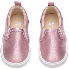 Shoes $14.99 (€13) via Polyvore featuring shoes, elastic shoes, rubber sole shoes en cushioned shoes