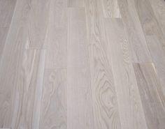 pavimenti rovere bianco -