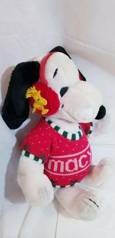 "Elf 27/"" Plush Standing Porch Greeter Plush Doll New"