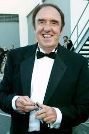 20 Jim Nabors Ideas Jim Nabors Jim The Andy Griffith Show Honolulu (ap) — actor jim nabors says marrying his longtime male partner doesn't change anything about their relationship — he just wanted it to be. 20 jim nabors ideas jim nabors jim