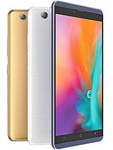 Gionee Elife S Plus - -Launch                                                     Technology                          GSM / HSPA / LTE                    Announced                          2015, November                          Status                          Available. Released 2015, December                          Year                          2015                          Month                          11                                      Platform