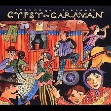 gypsy caravan bird - Recherche Google