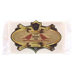 Uguisu Poo Uguisu No Fun Illuminating-Soap