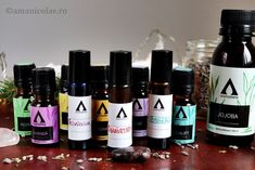 Salvia, Doterra, Drinks, Bottle, Awesome, Therapy, Drinking, Beverages, Sage