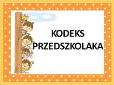 Miniatura z podglądem elementu na Dysku Kindergarten, Preschool, Teaching, Education, Frame, Fun, Kids, Google Drive, Pictures