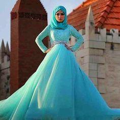 zanzibar award winning muslim wedding photos - Google Search