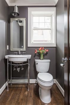 sinks bathroom explore foter bathrooms small for console