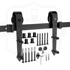 schuifdeursysteem-zwarte-rail-voor-schuifdeuren