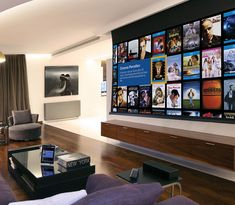 The Projector Screen defines the Home Theater experience. We offer a wide range … The Projector Screen defines the Home Theater experience. We offer a wide range …- Home Theater Systems- - Heimkino System Home Cinema Room, Home Theater Setup, Best Home Theater, Home Theater Speakers, Home Theater Rooms, Home Theater Seating, Home Theater Projectors, Home Theater Design, Movie Theater