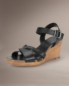 Margo Wedge - Women_Shoes_Sandals - The Frye Company