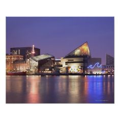 >>>Are you looking for          National Aquarium at Inner Harbor, Baltimore Poster           National Aquarium at Inner Harbor, Baltimore Poster in each seller & make purchase online for cheap. Choose the best price and best promotion as you thing Secure Checkout you can trust Buy bestThis De...Cleck Hot Deals >>> http://www.zazzle.com/national_aquarium_at_inner_harbor_baltimore_poster-228103863755010017?rf=238627982471231924&zbar=1&tc=terrest