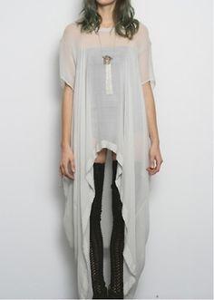 #urban #fashion #street_style Complex geometries http://www.urbanstreetfashion.me/