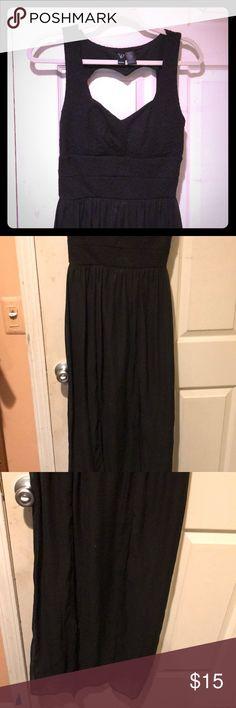 Windsor kleid ebay