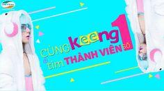 Nghe nhạc thỏa thích nhận quà giá trị - Dịch vụ Keeng Viettel