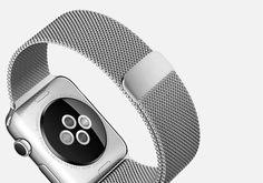 El Apple Watch de acero podría costar 500$ y el de oro entre 4000 y 5000$