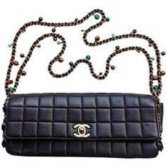 hermes kelly pochette handbag black doblis suede plus eraser