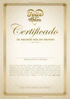 fazendoanossafesta.com.br wp-content uploads 2014 05 Certificado-Melhor-Mae-do-Mundo-21.jpg