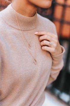 Diamond Necklace in Solid Gold / Diamond Bar Necklace / Curved Bar Necklace / Birthday Gi. - Diamond Necklace in Solid Gold / Diamond Bar Necklace / Curved Bar Necklace / Birthday Gift for - Missoma Jewellery, Jewelry Necklaces, Fine Jewelry, Women Jewelry, Gold Bracelets, Cheap Jewelry, Pandora Jewelry, Guys Necklaces, Western Jewellery