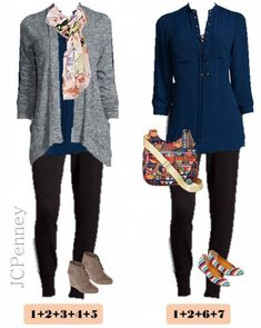 bd66f3b383f 2.15+Capsule+Wardrobe+-+Transition+Winter+to+Spring+JCPenney