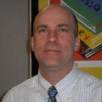 mathcoachblog - Bob Lochel (@Bob Lochel , bobloch on Twitter)