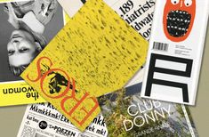 Cover-stories-maguffin-listprinted_pages_itsnicethat_publication
