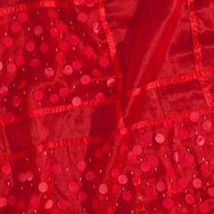Red Payette SE   BBJ Linen