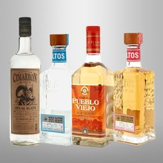 Majority of these sweet combined beverage employ tequila just like a foundation, incorporating agave, sugar and spirits in fantastic speciale cocktails or adorable sippers. Best Cheap Tequila, Best Tequila Brands, Cocktail Desserts, Cocktails, Best Sipping Tequila, Martini, Patron Tequila, Jello Shot Recipes, Tequila Shots