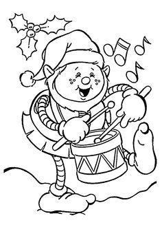 84 Best Elfs Images Christmas Colors Appliques Christmas