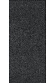 Horredsmattan Plain-muovimatto 70x300 cm