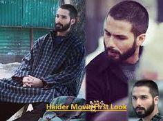 haider movie download hd 720p