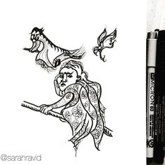 Tattooy birds  Which of these three is your favorite?  @fritzi.flock @faber_castell pittpen & micron drawing  #fritzifriday #tattoo #fritziflock #faber_castell #daily_arts #artofdrawing #nawden #Illustratorsofinstagram #illustrationgram #illustratorlife #illustrationoftheday #doodleaday #instagallive #todaysdoodle #creativelive  #topcreator #art_we_inspire #worldofartists #kreativ #draweveryday #sketch_daily #skizze #kunstwelt  #Illustratorsofinstagram #illustrationgram #illustratorlife…