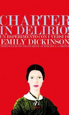Prezzi e Sconti: #Charter in delirio! un esperimento con i autore Aa. vv martina testa  ad Euro 2.49 in #Aa vv martina testa marzia #Book poesia